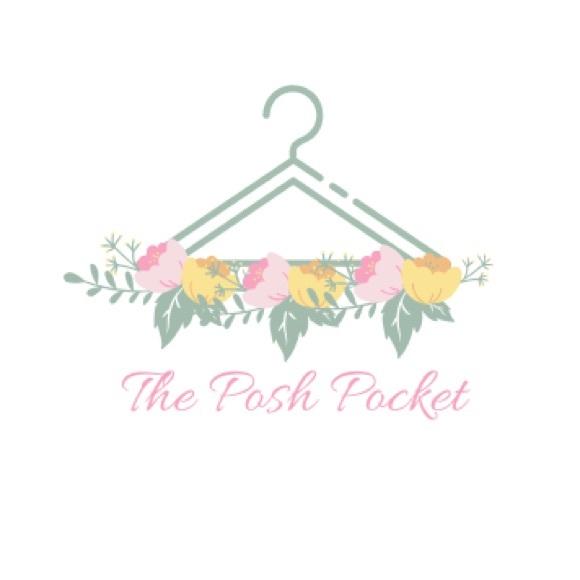_theposhpocket_